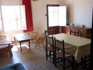 Apartamento de 100 m2 de 4 habitaciones en Benicar, Benicarlo