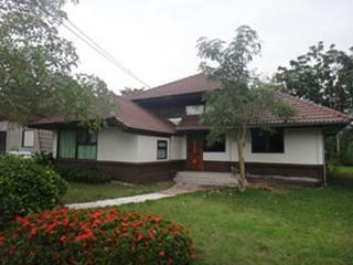 PCC 238, Pattaya
