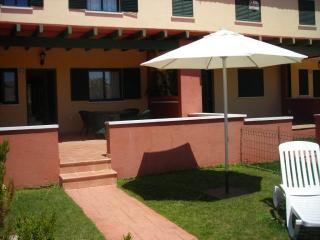 Casa de 3 dormitorios en Isla Cristina