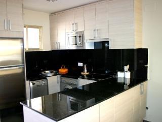 Apartamento de 2 habitaciones en Cambrils