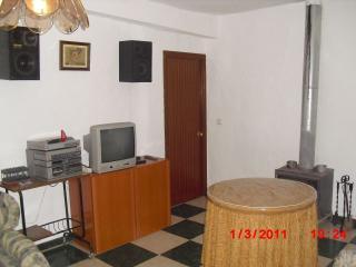 Casa de 100 m2 para 8 personas en Dolar