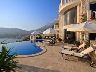 Villa Luk View