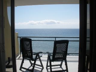 Formosa Horizont - Amazing Sea Views, Sao Martinho