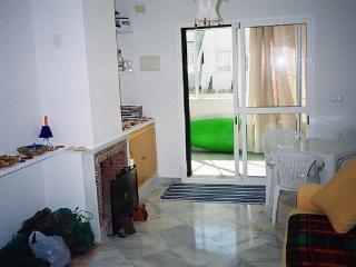 Apartamento para 4 personas en, Cartaya