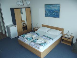 Double Room Sea View 2, Dramalj
