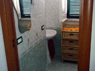 Appartamenti  ad Ischia App.A