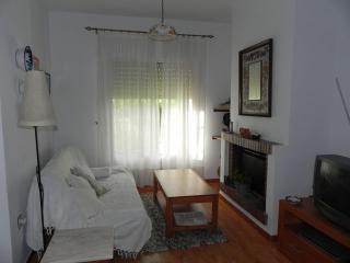 Casa en Matalascañas, Matalascanas