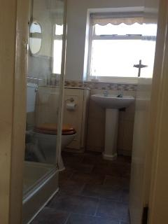 including this ensuite
