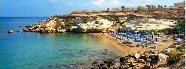 Malma Beach