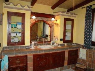 Habitaciones en b&b en Loceri