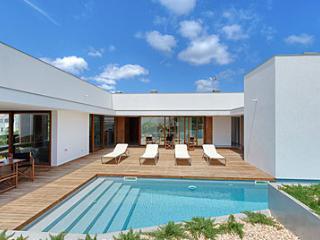 Villa Ullastres 4, Punta Prima