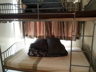 Large Vacation Rental (CH) in Wan Chai