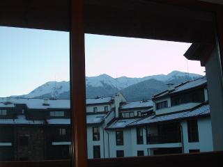 Pirin Lodge, Bansko