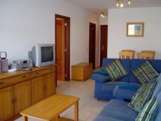Apartamento para 4 personas..., El Cotillo
