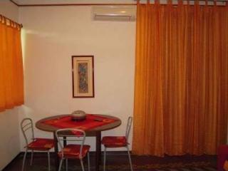 Apartamento perfecto para parejas en Catania