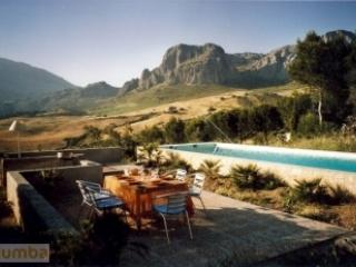 Casa Rural de 120 m2 para 4 personas en Riogordo