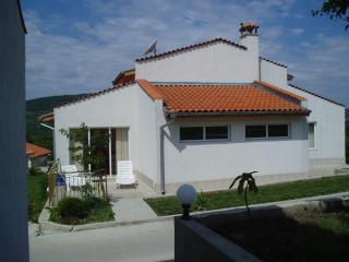 Villa Obrochishte - Obrochisht, Albena