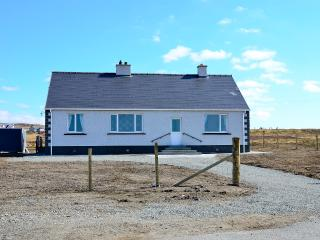 Cairns Callanish Holiday Home