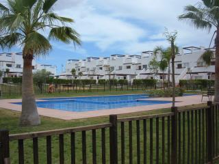 Apartment J0191 (JARDIN 02), Alhama de Murcia