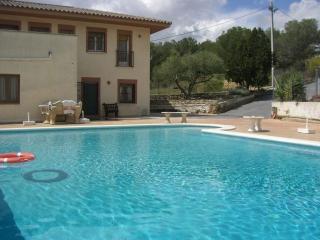 Cal Vimón  HUTB-013329, Castellet i la Gornal