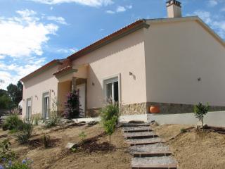 A Casa na Colina, Obidos