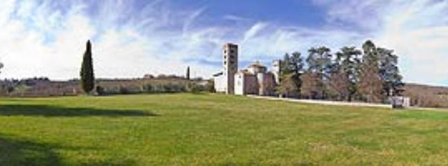 Siena Chianti