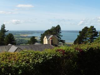 Conwy Cottage, Plas Heulog, Llanfairfechan