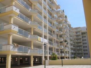 Apartamento La Caleta -Peñíscola