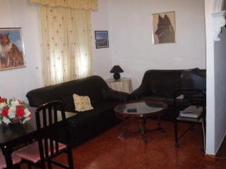 Apartamento para 5 personas en El Puerto de Santa, El Puerto de Santa María