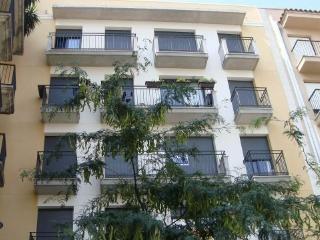 Apartamento 4C, Sant Carles de la Rapita