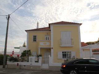 SUL house, Manta Rota