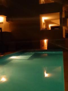 pool_n