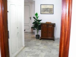 Genova: 5 posti letto, Gênova