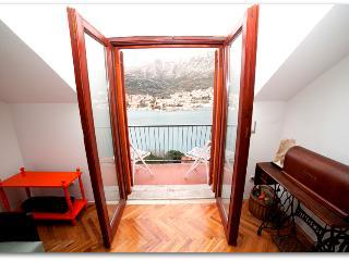 Lunea Apartment, Dubrovnik
