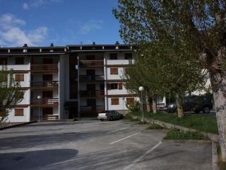 Apartamento en Ordesa, Torla