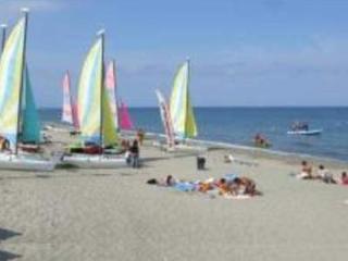 Locations vacances Corse