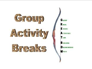 GREAT BOW GROUP BREAKS, Swansea