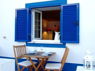 Cosy Cottage West Algarve