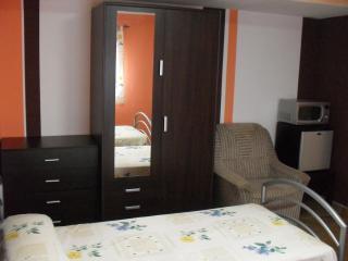 Apartamento - Habitación 05, Alagón