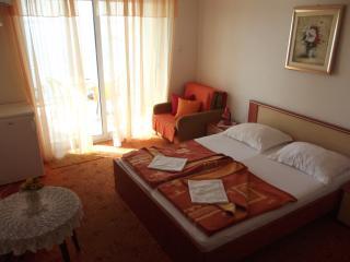 Double Room Sea View 1, Dramalj