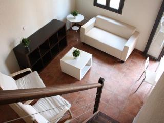 Apartamento de 3 habitaciones en Sant Feliu Guixols