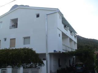 ApartmentsGlavina