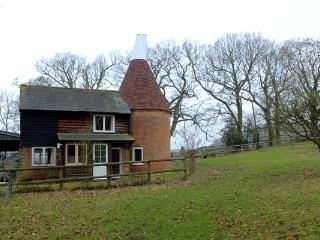The Oast, Mayfield