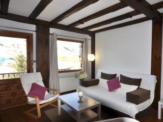 Apartamentos Tirol - 306, Formigal