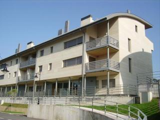 Apartamento para 4 personas en Llanes