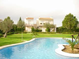 Casa de 3 habitaciones en Reus