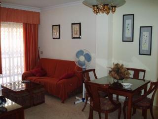 De 3 dormitorios para ir con niños, Punta Umbria