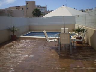 Casa de 130 m2 para 6 personas en Sant Josep de Sa, Port d'es Torrent