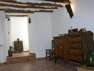 Casa Rural de 3 dormitorios en Beas De Segura, Beas de Segura