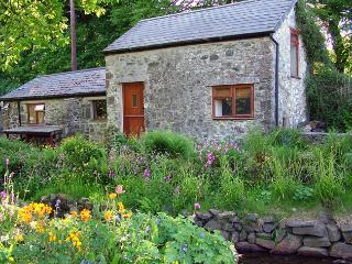 A156 - Homer Barn, Mary Tavy